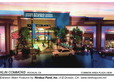 Rocklin Commons rendering 1170